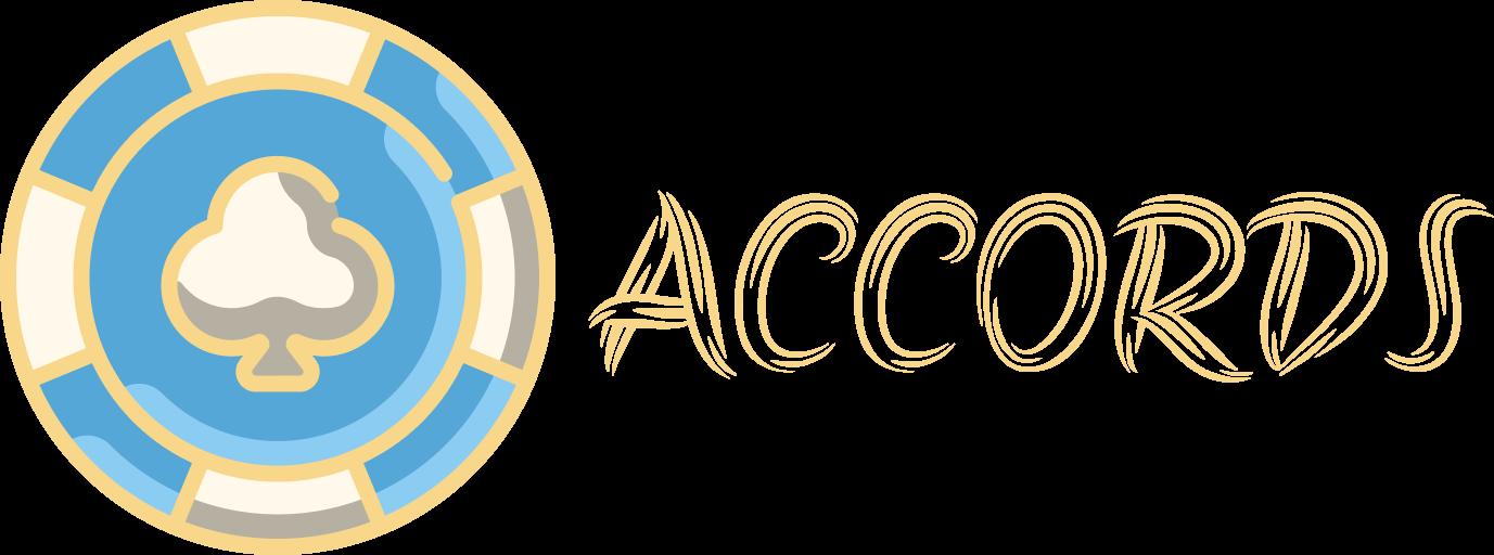 Accords Casino